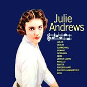 Julie Andrews Sings de Julie Andrews