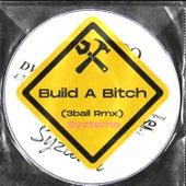Build a Bitch (3ball Remix) by Syztema