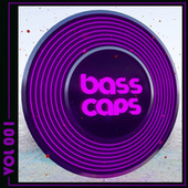 Bass Caps Collective: Fall Mixtape Vol. 001 by Various Artists