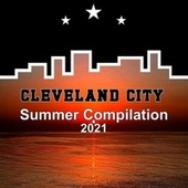 Summer Compilation 2021 by Various Artists