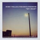 My Dear - Single by Ruby Velle