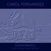 Sonnenberg II (Rizzo, Spillmann, Schweri, Bregi Mix) de Carol Fernandez