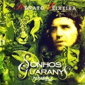 Sonhos Guaranys de Renato Teixeira