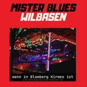 Wilbasen by Mr.Blues