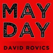 May Day by David Rovics