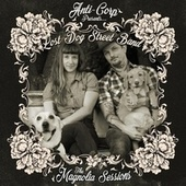 The Magnolia Sessions by Lost Dog Street Band