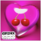 My Heart by $Ice