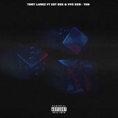 Tuh (feat. EST Gee, VV$ Ken) by Tory Lanez