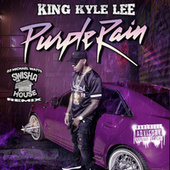 Purple Rain (Swishahouse Remix) by King Kyle Lee