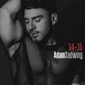 34+35 de Adam Sadwing