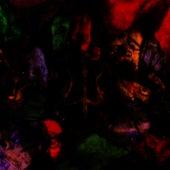 Third by Aqua Nebula Oscillator