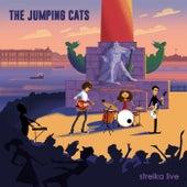 Strelka (Live) de The Jumping Cats