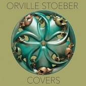 Covers by Orville Stoeber
