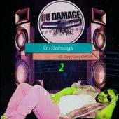 All Slap 2 by Du Damage