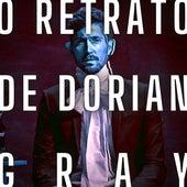 O Retrato de Dorian Gray von Releituras