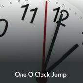 One O Clock Jump de Various Artists