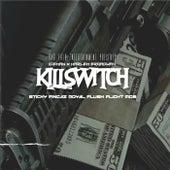 Killswitch by Iceman