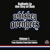 Ballads in the Key of Dub, Vol. 1 de Whiskey Avengers