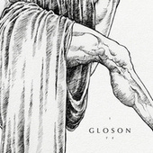 Impetus by Gloson