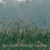 Rain Sounds: Soothing Frequencies by Massage Tribe