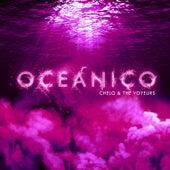 Oceánico de Chelo
