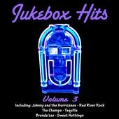 50's Jukebox Hits Vol 3 de Various Artists