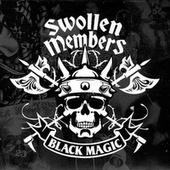 Black Magic by Swollen Members