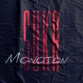 Suka by Monoton