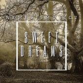 Sweet Dreams by Nemesismusic2