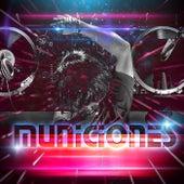 Municiones (Remix) de Dj Cumbio