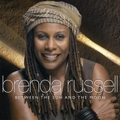 Between The Sun And The Moon de Brenda Russell