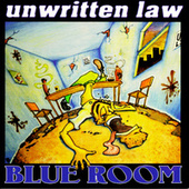 Blue Room von Unwritten Law