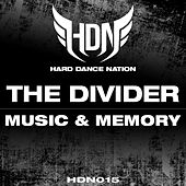 Music & Memory by Divider
