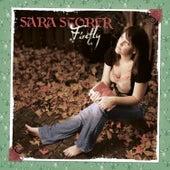 Firefly de Sara Storer