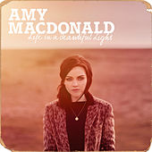 Life In A Beautiful Light de Amy Macdonald
