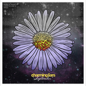 September by Charming Liars