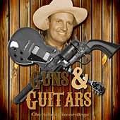Guns and Guitars by Gene Autry