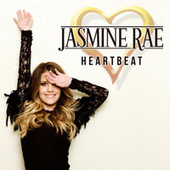 Heartbeat by Jasmine Rae