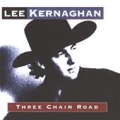 Three Chain Road de Lee Kernaghan