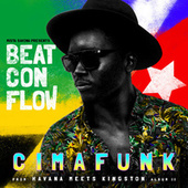 Beat Con Flow (Havana Meets Kingston) by Mista Savona