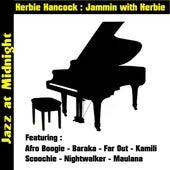 Jammin' with Herbie de Herbie Hancock
