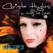 Shonky de Christa Hughes