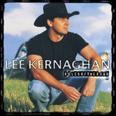 Rules of the Road de Lee Kernaghan