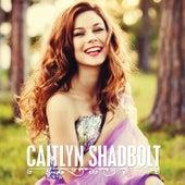 Caitlyn Shadbolt by Caitlyn Shadbolt