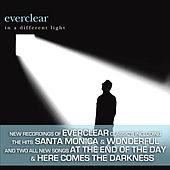 In A Different Light (Amazon Exclusive) de Everclear