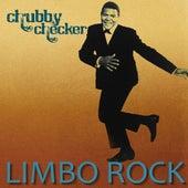 Limbo Rock de Chubby Checker