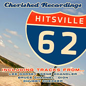 Hitsville 62 by Various Artists