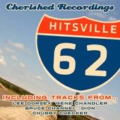 Hitsville 62 von Various Artists
