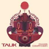 Chaos Companion by Tauk