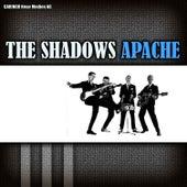 The Shadows - Apache de The Shadows